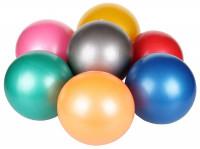 Ostatní Over Ball 25 cm  - červená