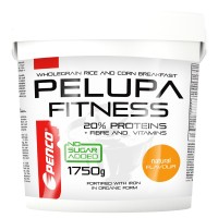 Penco Pelupa Fitness 1750 g - natural