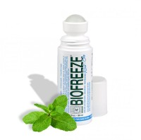 Performance Health Biofreeze Roll-On 89 ml