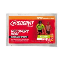 Enervit Recovery drink R2 - sáček 50 g - pomeranč