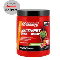 Enervit Recovery drink R2 400 g