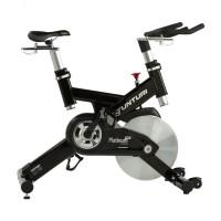 Cyklotrenažer Tunturi Platinum Sprinter Bike PRO