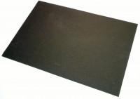 Hsport Podložka pod cyklotrenažer 120 x 105 x 0,4 cm