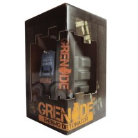 Grenade Thermo Detonator 100 tbl