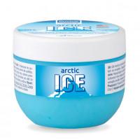 Fin Club Masážní gel Arctic Ice - s analgetizujícím účinkem