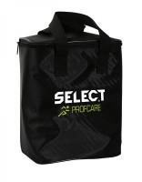Thermo taška Select - 6,7 litrů