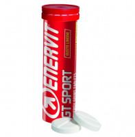 Enervit GT Sport 12 tbl