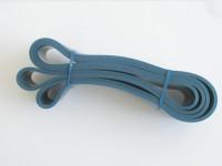 Ostatní Odporová guma modrá