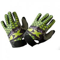 Crossfit rukavice Polednik XF - S
