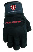 Fitness rukavice Polednik Hector II - L