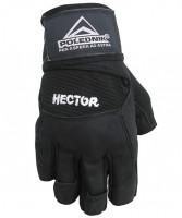 Fitness rukavice Polednik Hector I - S