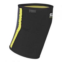 Ortéza na koleno Select neoprénová 6200 - XXL