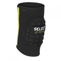 Chránič kolena Select házená 6202 - UNISEX