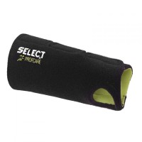 Ortéza na zápěstí Select neprénová 6701 - levá - M/L