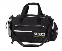 Lékařská taška Select JUNIOR - bez náplně