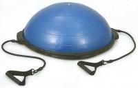 Ostatní Balanční podložka Original Trainer - modrá