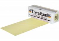 Posilovací guma TheraBand5,5mbéžová