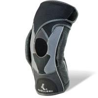 Ortéza na koleno s kloubem Mueller Hg80 - L