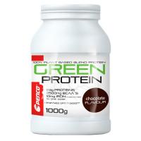 Penco Green Protein - tmavá čokoláda