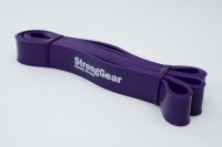 SG Posilovací guma StrongGear 14-41kg