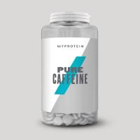 MyProtein Caffeine Pro 100 tablet