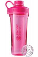 Blender Bottle Radian Tritan 940 ml Růžová