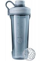 Blender Bottle Radian Tritan 940 ml Šedá