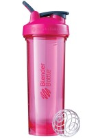 Blender Bottle PRO32 Tritan 940 ml Růžová