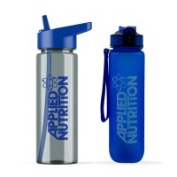 Applied Nutrition Lifestyle shaker
