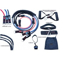 Power System POWER EXPANDER SET ULTIMATE