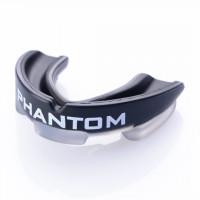 Chránič zubů Phantom \