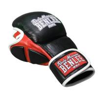 Sparingové MMA rukavice BENLEE STRIKER