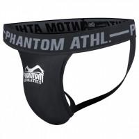 Suspenzor Phantom
