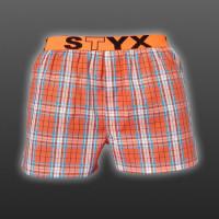 Trenýrky Styx Sport 519