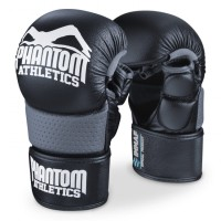 PHANTOM MMA rukavice \