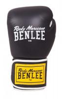 Boxerské rukavice BENLEE TOUGH