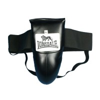 LONSDALE Suspenzor GROIN GUARD