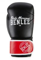 Dětské Boxerské rukavice BENLEE CARLOS
