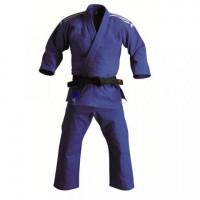 ADIDAS Kimono judo J 650 CONTEST - modré