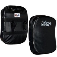 Blok Fairtex Kick Shield FS3 levý