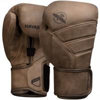 Boxerské rukavice HAYABUSA T3 LX Kanpeki