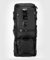 Batoh VENUM Challenger Xtrem Evo - černý