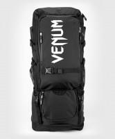 Batoh VENUM Challenger Xtrem Evo - černo/bílý