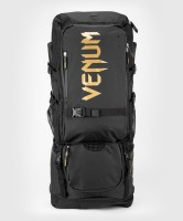 Batoh VENUM Challenger Xtrem Evo - černo/zlaté