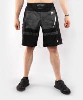 Pánské šortky VENUM Sky247 - černo/šedé