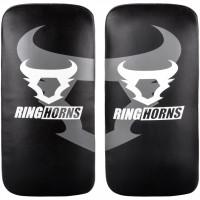 RINGHORNS Lapy Charger - černé