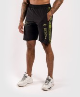 Pánské šortky Fitness VENUM Boxing Lab - Black/Green