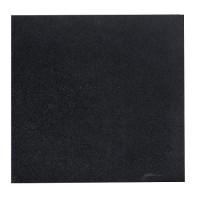 Gumová podlaha 50cmx50cmx15mm