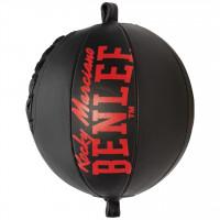 BENLEE Speedball PRESTO - černo/červený