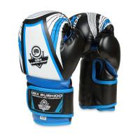 Boxerské rukavice DBX BUSHIDO ARB407v1